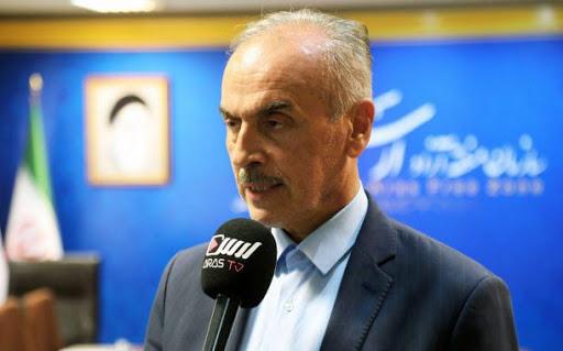 مدیرعامل سازمان منطقه آزاد ارس خبر داد: مساعدت یک میلیارد و هفتصد میلیون ریالی به بیمارستان ساجدی هادیشهر